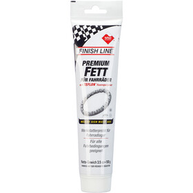 Finish Line PTFE Grease 100g